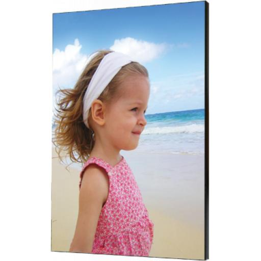 Wall Mounted Unisub Photo Panel