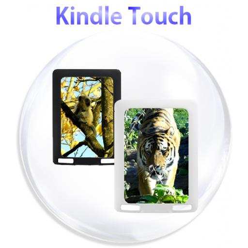 Kindle Touch Case