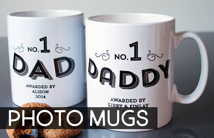 Printed Photo Mugs.jpg