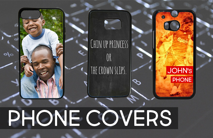 Phone Covers.jpg