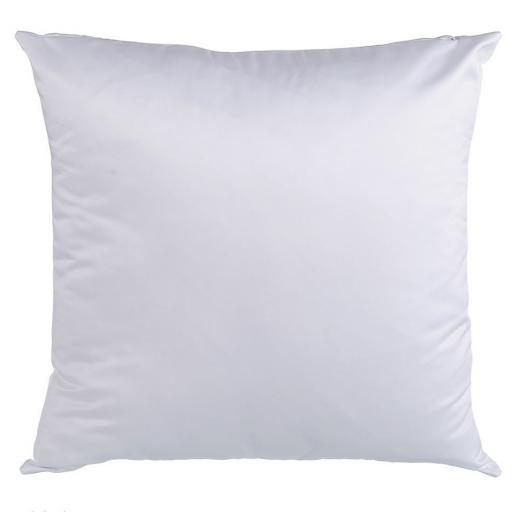 Charlie's Crazy Couture SATIN Cushion
